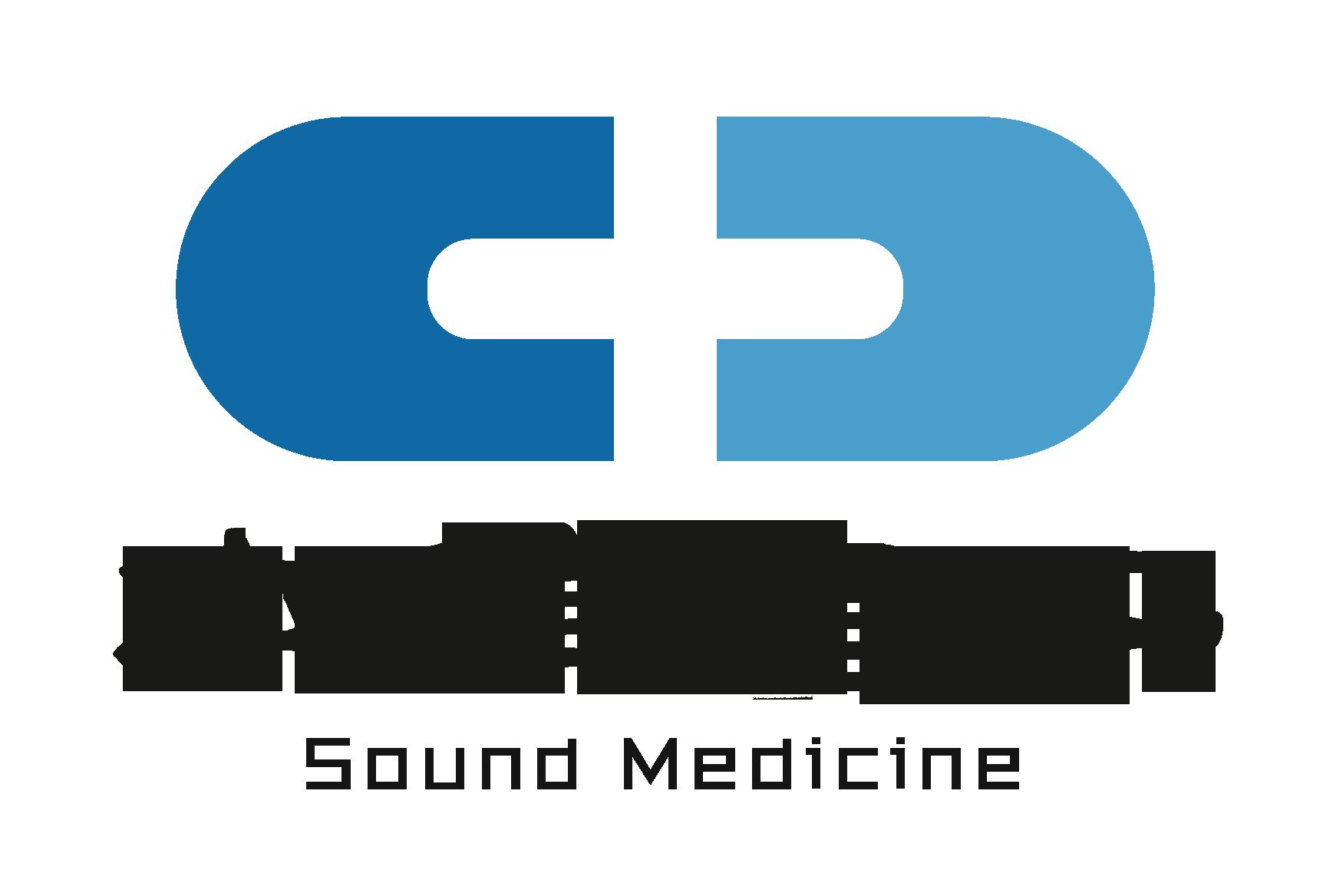 声音复杂的一味药迷人药丨声音疗法